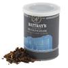 Rattray's Buckingham Pipe Tobacco | 3.5 OZ TIN