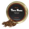 Bells 3 Nuns Pipe Tobacco | 1.75 OZ TIN