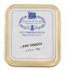 Fribourg & Treyer Virginia Plug Pipe Tobacco | 1.75 OZ TIN
