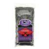 Finsbury Cherry Pipe Tobacco   12 OZ BAG