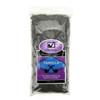 Finsbury Vanilla Pipe Tobacco   12 OZ BAG