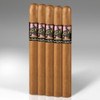 Acid Purple Roam Cigar
