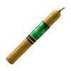 Acid Candela Blondie Cigars - 4 x 38 (Box of 40)