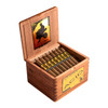 Acid Gold Blondie Cigars - 4 x 38 (Box of 40)