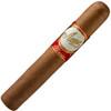 Acme Premier Ecuador Robusto Cigar