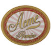Acme Premier Ecuador Robusto Cigars - 5 x 50 (Box of 12)