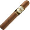 Acme Premier San Andreas Robusto Cigars - 5 x 50 (Box of 12)