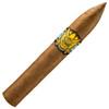 Ambrosia by Drew Estate Spice Cigar