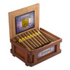 Ambrosia by Drew Estate Vann Reef Cigars - 5 x 50 (Box of 24)