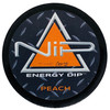 Nip Energy Dip Peach Single Can
