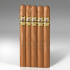 Baccarat Churchill Cigars - 7 x 48 (Pack of 5)
