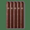 Belinda Black Exquisito - 6 x 50 Cigars (Pack of 5)