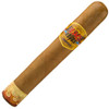 Black Abyss Connecticut Cerberus Cigars - 6 x 60 (Box of 20)