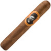 Blind Man's Bluff by Caldwell Cigar Co. Robusto Cigars - 5 x 50 (Box of 20)
