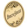 Brick House Traveler Cigars - 6.18 x 48 (Box of 21)