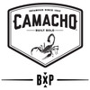 Camacho BXP Connecticut Gordo Cigars - 6 x 60 (Box of 20)