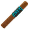 Camacho BXP Ecuador Gordo Cigars - 6 x 60 (Box of 20)