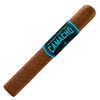 Camacho BXP Ecuador Toro Cigars - 6 x 50 (Box of 20)