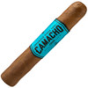 Camacho Ecuador Robusto Tubo Cigars - 5 x 50 (Box of 20)