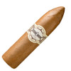 Cedar Room Connecticut Ecuadorian Short Magnum Cigars - 4 x 60 (Bundle of 20)