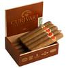Cigar Samplers Curivari 10 Cigar Collection (Box of 10)