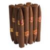 Cusano P1 Bundle Torpedo Cigars - 6 x 52 (Bundle of 20)