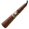 Deadwood Tobacco Crazy Alice Maduro Cigars - 4.5 x 52 (Box of 10)