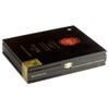 Don Carlos Edicion de Aniversario Robusto Cigars - 5.25 x 52 (Box of 10)