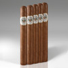 Don Diego Churchill Cigars - 7 x 54 (Pack of 5)