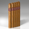 Don Diego Grande Cigars - 6 x 52 (Pack of 5)