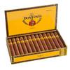 Don Tomas Clasico Toro Cigars - 6 x 54 (Box of 25)
