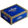 Don Tomas Nicaragua Toro Cigars - 6 x 54 (Box of 25)