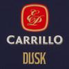 E.P. Carrillo Dusk Obscure Cigars - 7 x 54 (Box of 20)