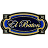El Baton Double Torpedo Cigars - 6.25 x 56 (Box of 25)