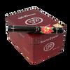 La Flor Dominicana Reserva Especial #100 Tubos Cigars - 6 1/2 x 49 (Box of 20)