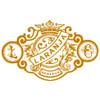 Espinosa Laranja Reserva Corona Gorda Cigars - 5.63 x 46 (Cedar Chest of 20)