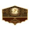 Esteban Carreras Chupacabra Double Corona Maduro Cigars - 7 x 54 (Box of 20)