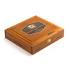 Esteban Carreras Chupacabra Gorditos Cigars - 5.2 x 56 (Box of 10)