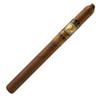 Esteban Carreras Chupacabra Lancero Cigars - 7 x 44 (Box of 20)