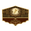 Esteban Carreras Chupacabra Siglo Maduro Cigars - 6 x 54 (Box of 20)
