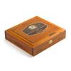 Esteban Carreras Chupacabra Toro Maduro Cigars - 6 x 50 (Box of 20)