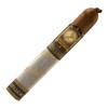 Esteban Carreras Chupacabra Hellcat Sesenta Cigars - 6 x 58 (Box of 20)