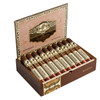 Esteban Carreras Mr. Brownstone Speedball Robusto Cigars - 5 x 54 (Box of 20)