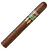 Genuine Pre-Embargo C.C. Edicion Limitada 1958 Corona Extra Cigars - 5.62 x 44 (Cedar Chest of 25)