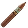 Genuine Pre-Embargo C.C. Edicion Limitada 1958 No. 2 Cigars - 6 x 55 (Cedar Chest of 25)