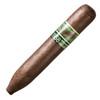 Genuine Pre-Embargo Counterfeit Cubans 1958 Gourmet Figurado Cigars - 4.75 x 52 (Cedar Chest of 50)