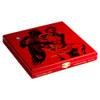 God of Fire by Carlito Churchill Cigars - 7 x 48 (Box of 10)