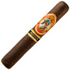 God of Fire Serie B Robusto Cigars - 5.25 x 50 (Box of 10)
