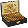 Gurkha Royal Challenge Churchill Cigars - 7 x 52 (Box of 20)