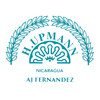 H. Upmann by AJ Fernandez Churchill Cigars - 7 x 54 (Box of 20)